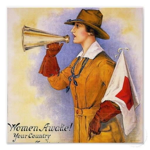 women_awake_vintage_world_war_1_poster-ra54715d061d2492b92083dd0821f235e_wad_8byvr_512