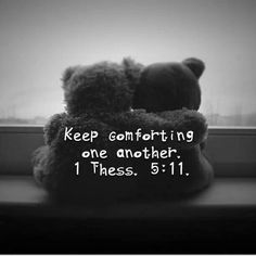 need1comfort