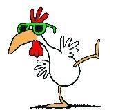 happy-friday-chicken-dance-1298723