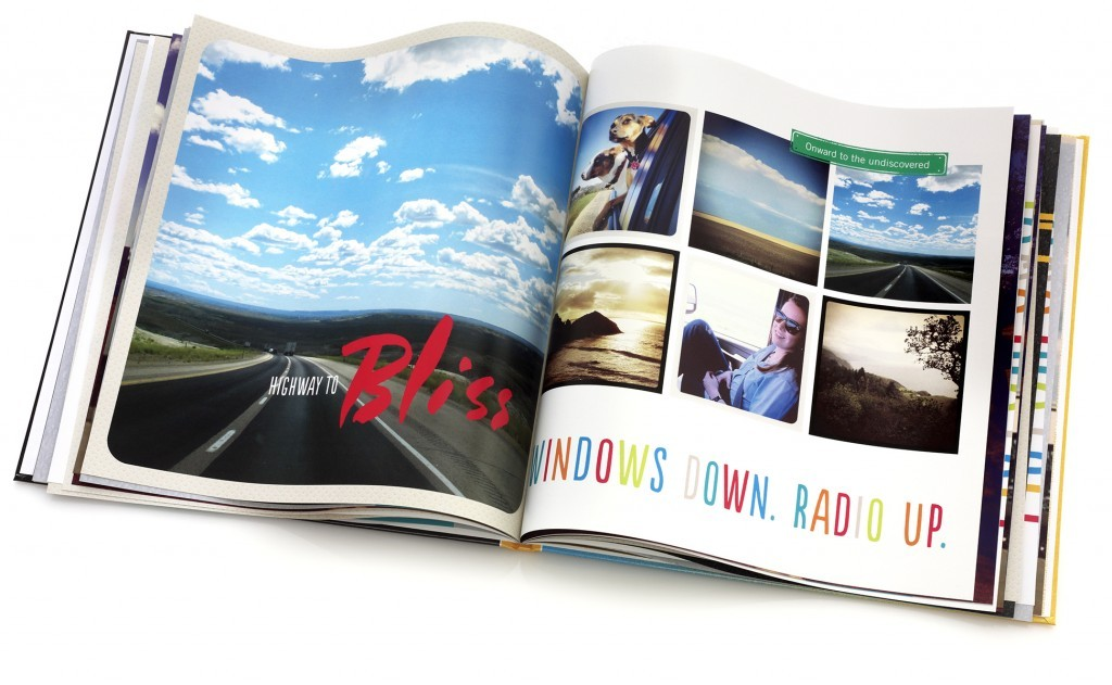 Shutterfly-Photo-Book-Motor-On