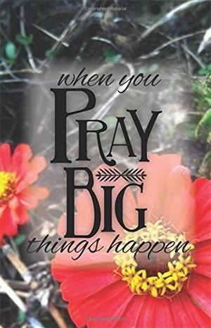 Pray_Big
